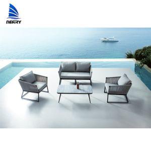 china outdoor sofa cheap patio