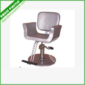 styling chairs for sale hanging swing chair outdoor china modern hydraulic beauty salon furnitures barber stools