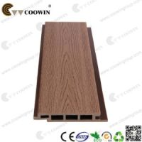 China Lower Price Container House Wall Paneling (TF-04S ...