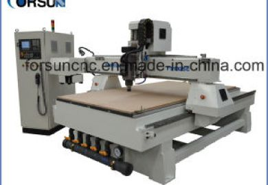 China Atc Wood Cnc Router Manufacturers And Suppliers