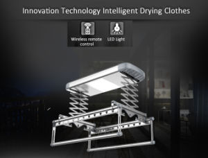 china clothes hanger electric clothes dryer heated towel racks supplier guangdong lbest intelligent technology co ltd