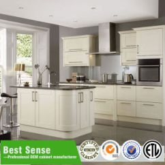 Kitchen Cupboards For Sale Curtains Sets China Factory Direct Beautiful Cupboard Ready