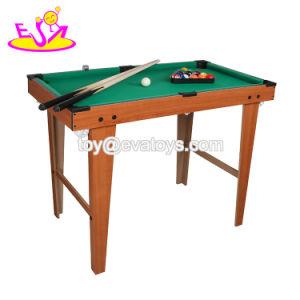 Mdf Pool Table Plans