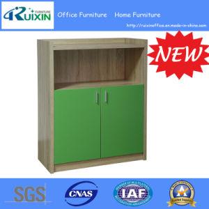 China Melamine Wooden Home Furniture Shoe Rack Design RX B7001