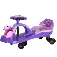 China Baby Swing Car Children Outdoor Vehicle - China Baby ...