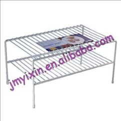 Kitchen Drying Rack Tall Trash Bags China Chrome Dish Drainer