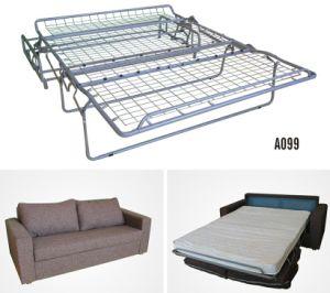 steel frame sofa outdoor sale uk china folding bed frames