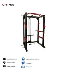 china gym equipment functional training fitness equipment kettlebell supplier rizhao fitmus sporting goods co ltd