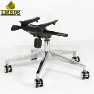 office chair base antoinette accent china hot sale aluminum legs swivel basic info