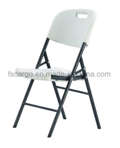 used plastic folding chairs wholesale swing chair toddler china for outdoor party cg y53