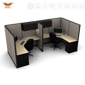 Personalizar cubculos de oficina para la oficina moderna