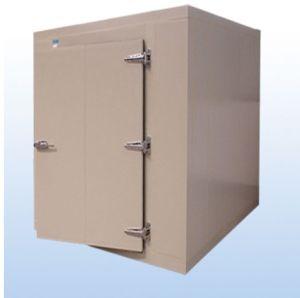 Conglateur de petite taille de chambre froide Conglateur de petite taille de chambre froide