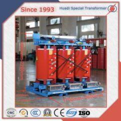 3 Phasen Strom 2007 Chevy Cobalt Wiring Diagram China Produkte Liste De Made 10kv 30 2500kva Trockener Typ Energien Haufigkeitsverteilungskurves Transformator Dyn11 Yyn0