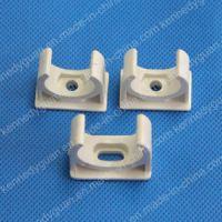 Morsetti elettrici del PVC degli accessori per tubi ...