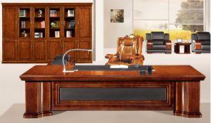 mobilier de bureau executif suite patron du mobilier de bureau