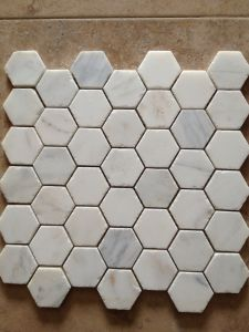 Azulejos De Marmol Azulejos De Mosaico De Mrmol De