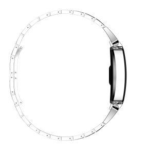 China Handbuch Armband, Handbuch Armband China Produkte