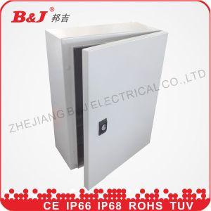 Placa de pared elctrica Himel  Placa de pared elctrica Himel proporcionado por Zhejiang BJ Electrical Co Ltd a pases hispanohablantes