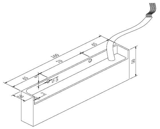 1068 Wiring Diagram Spal Fans