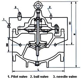 Rexroth Solenoid Valve Wiring Diagram Solenoid Valve