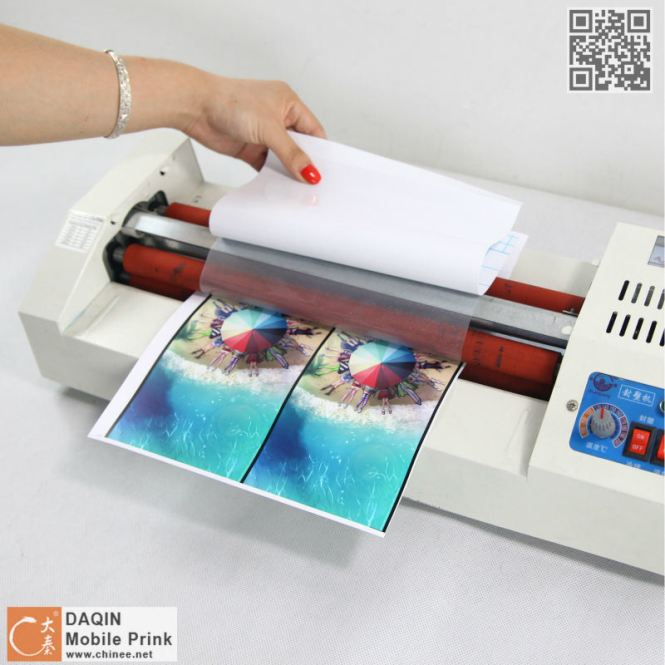 Custom Decal Maker Machine Best Machine - Car decal maker machine