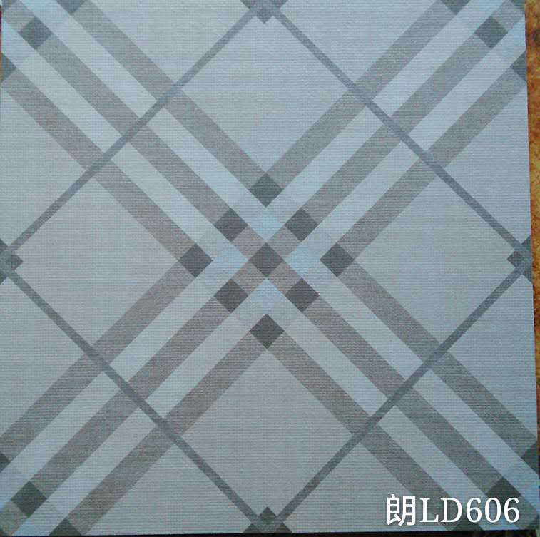 China Carpet Look Ceramic Floor Tile Porcelain Wall Tile