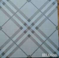 China Carpet Look Ceramic Floor Tile Porcelain Wall Tile ...