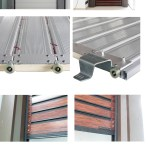 China Electric Track Garage Door Interior Fast High Speed Rolling Door High Speed Spiral Rolling Door China High Speed Door Rolling Shutter Made In China Com