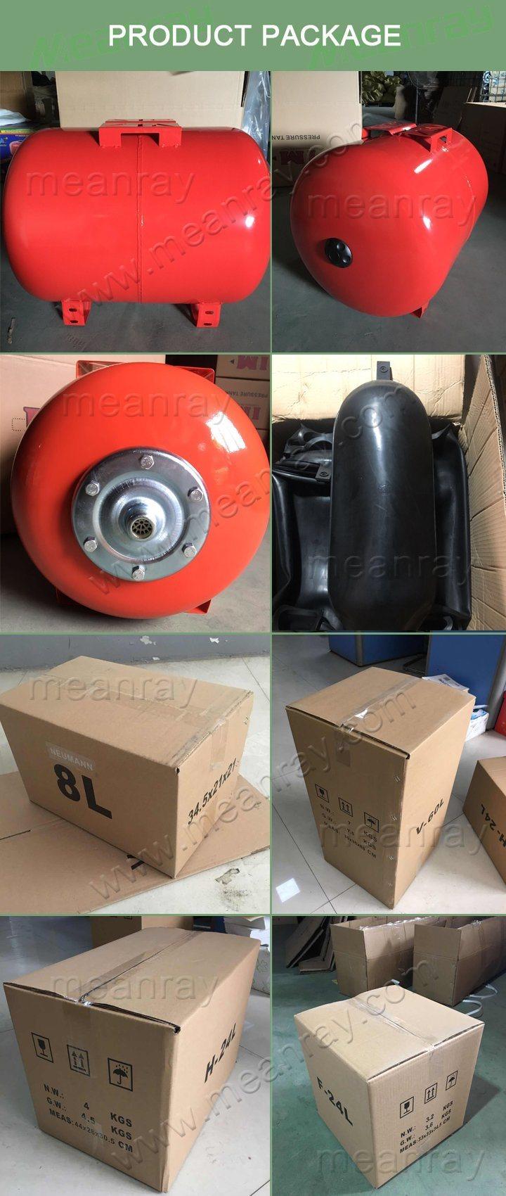 Alle Produkte Zur Verfügung Gestellt Vonyueqing Mingrui Imp And Exp