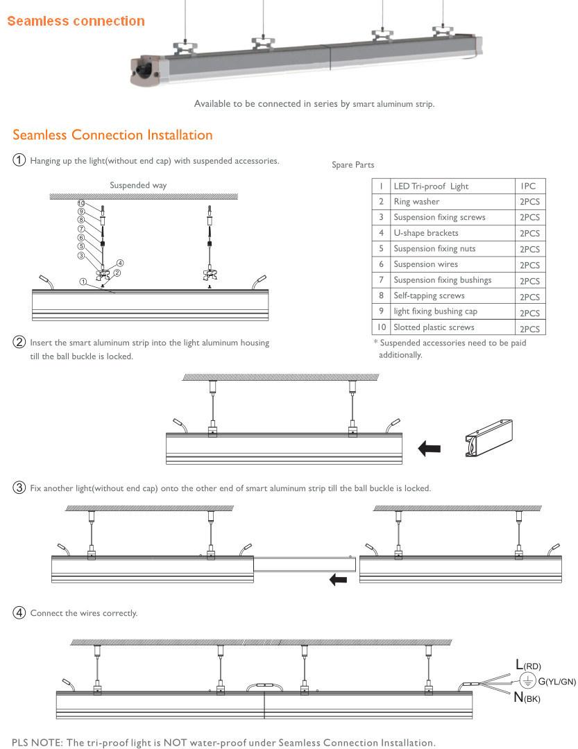 medium resolution of wiring diagram for parking lot lights wiring diagram toolbox parking lot lighting wiring parking circuit diagrams