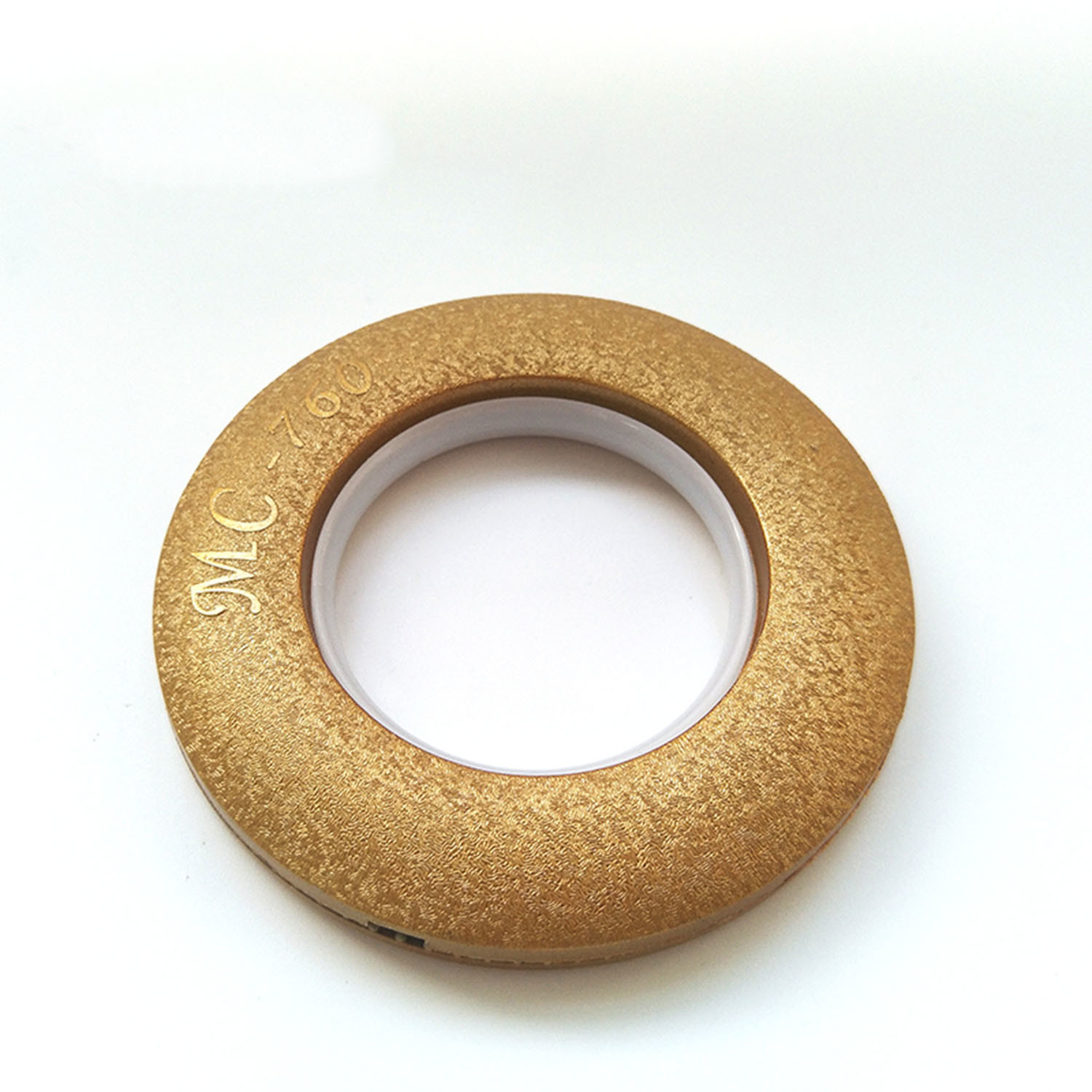 Strict Qc 100 Top Quality Shower Curtain Rings