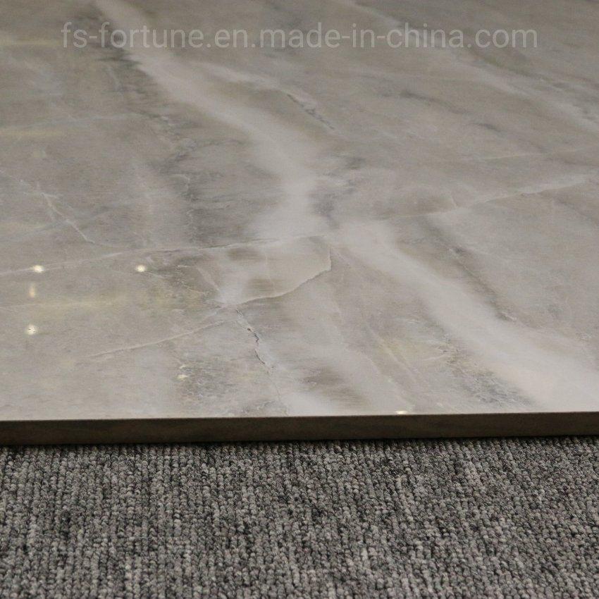 china ceramic tile floor tile