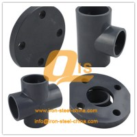 China PVC Pipe Fitting for Water Supply - China PVC ...