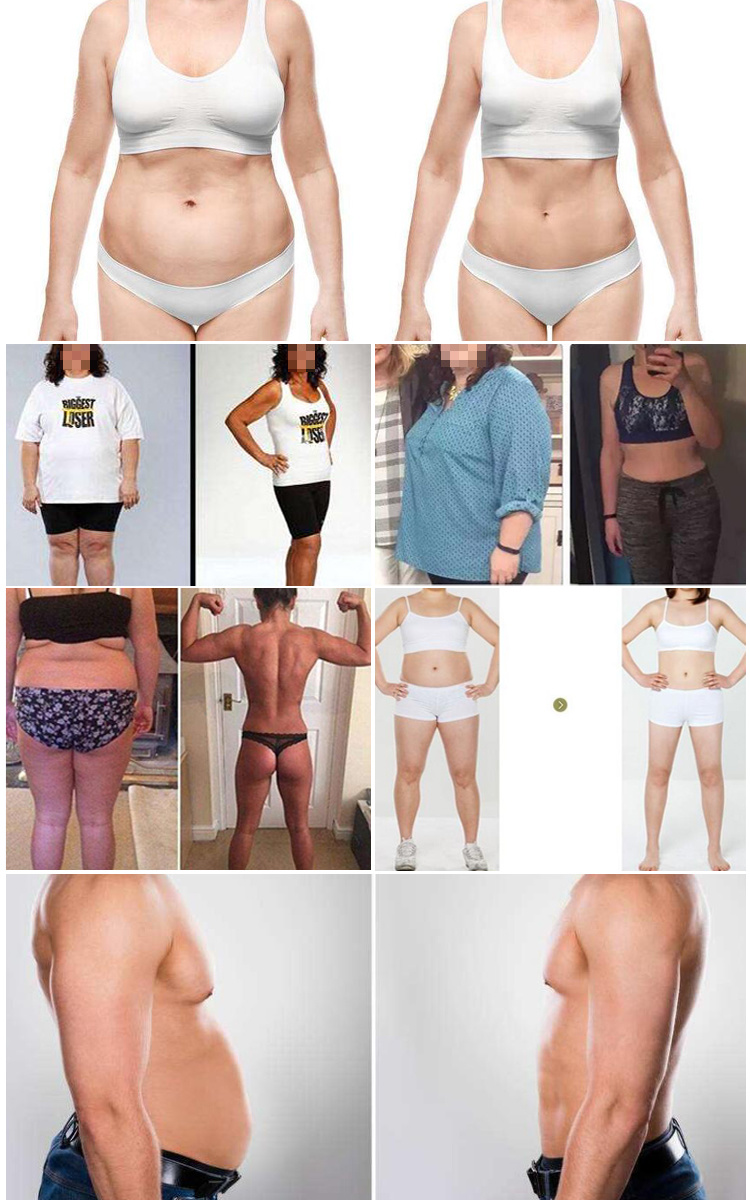 Cryotherapy Weight Loss Reviews : cryotherapy, weight, reviews, Portable, Cryolipolysis, Cavitation, Weight, Salon, Beauty, Slimming, Equipment, China, Equipment,, Made-in-China.com