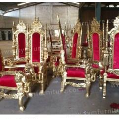 Hotel Chairs For Sale Swivel Chair Kayak 호화스러운 왕 의자 (xym-h91) – (xym-h91)에 의해 제공foshan Xinyimei Product Factory 용 한국