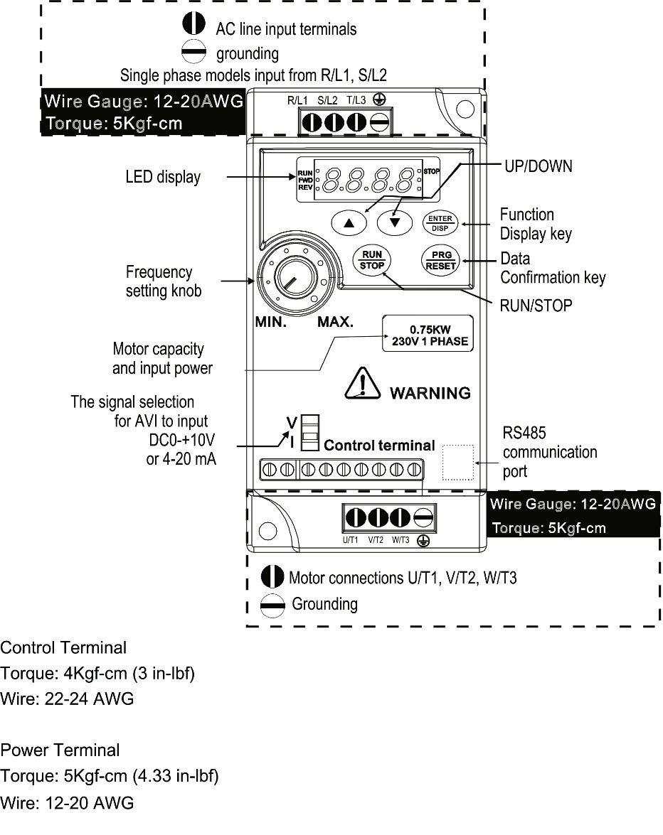 medium resolution of 1 3 main circuit wire