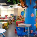 Preschool Furniture Kids Drawing Room Sofa Set Design China Kids Sofa Drawing Room Sofa Set Design Made In China Com