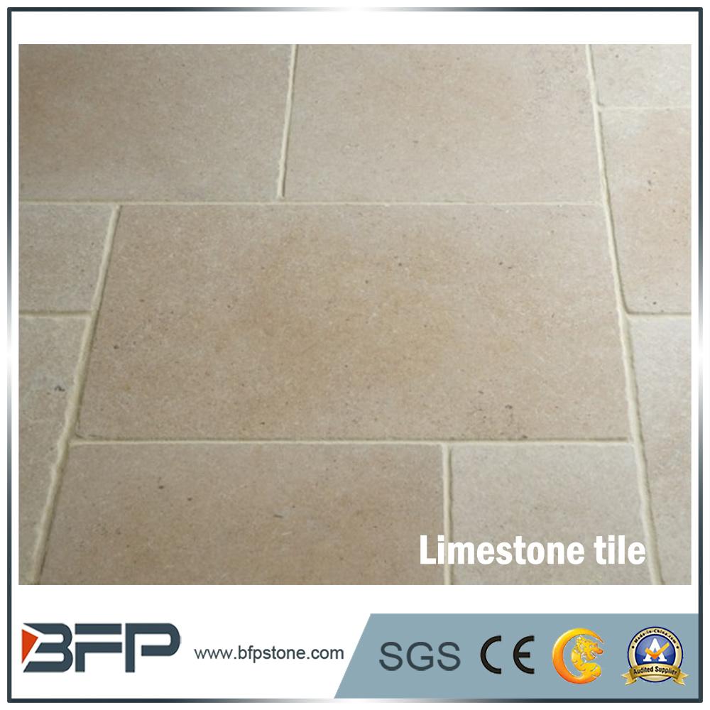 limestone wholesale lowes limestone