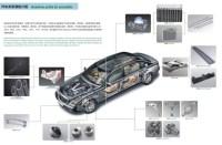 China Aluminum/Aluminium Alloy 3003 5052 Extrusion ...