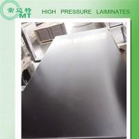 China Formica Laminate Sheets/High Pressure Laminates ...