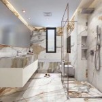 Home Decoration Luxury Italian Calacatta Gold White Marble For Bathroom Wall Flooring Design China Marble Marble Slab Made In China Com