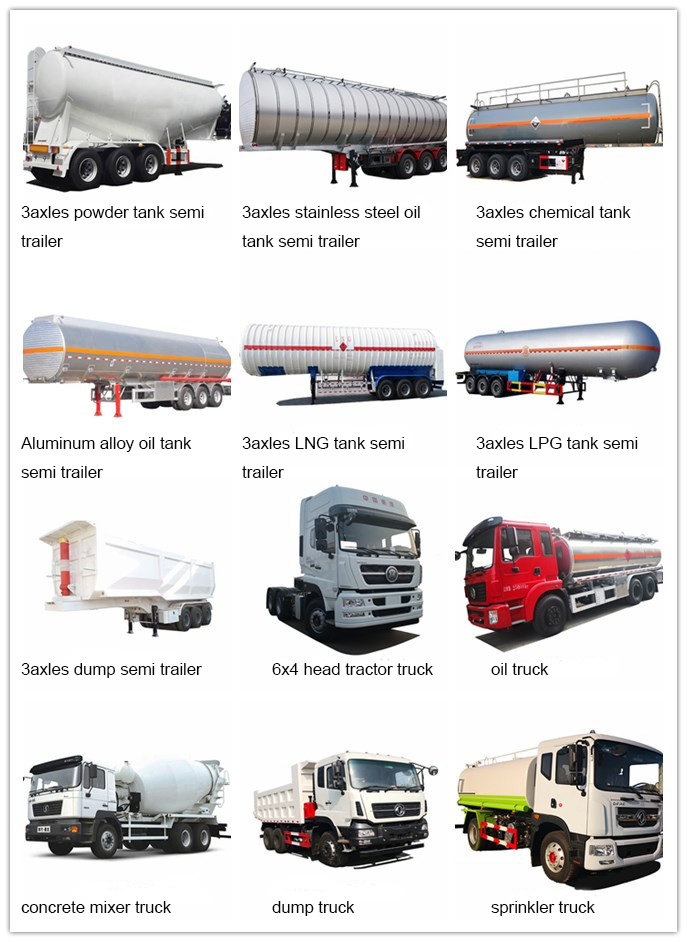 Dump Truck Capacity Cubic Yards : truck, capacity, cubic, yards, Quality, Cubic, Yards, Truck, Mining, Tipper, China, Truck,, Made-in-China.com