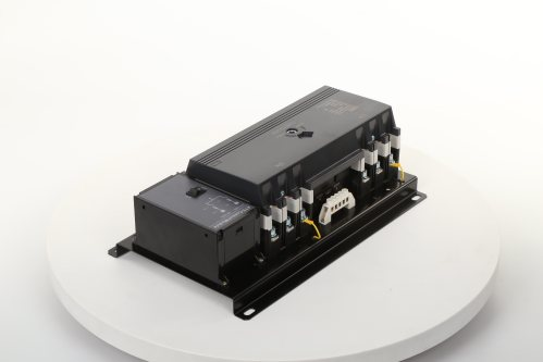 small resolution of product structure rdq3nma series intelligent ats comprised with two 3p or 4p mccb and its accessories aux contact alarm contact mechanical interlocking