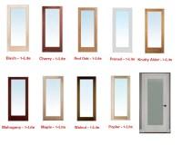 Sliding Glass Door Sticking Choice Image - Glass Door Design