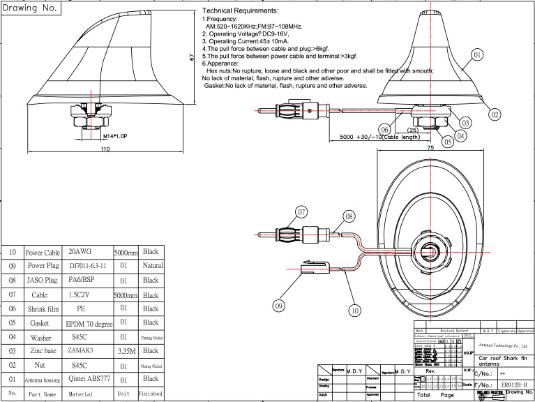 Stereo Wiring Diagram For 08 Mazda 3. Mazda. Auto Wiring