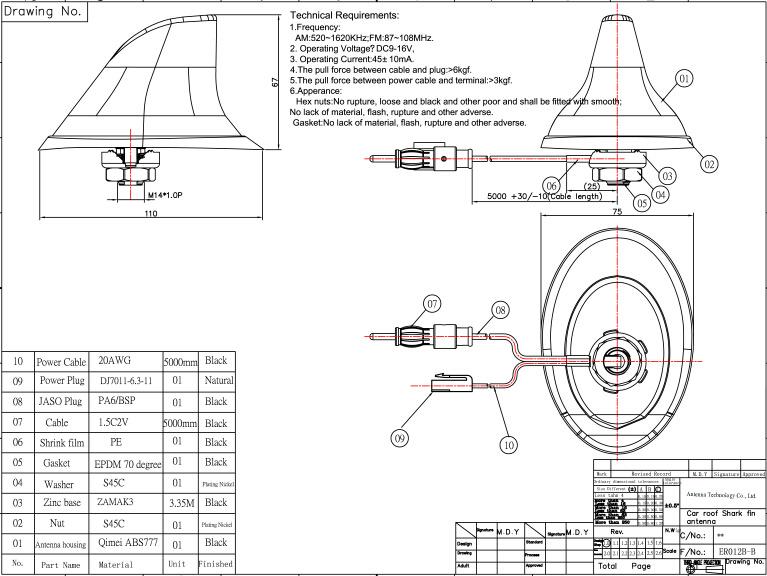 Stereo Wiring Diagram For 08 Mazda 3. Mazda. Auto Wiring
