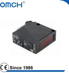 e3jm photoelectric switch wiring diagram [ 1500 x 1500 Pixel ]