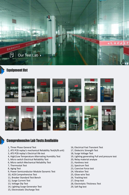 medium resolution of ats switch test line
