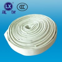 China 20mm Diameter PVC Flexible Agricultural Irrigation ...