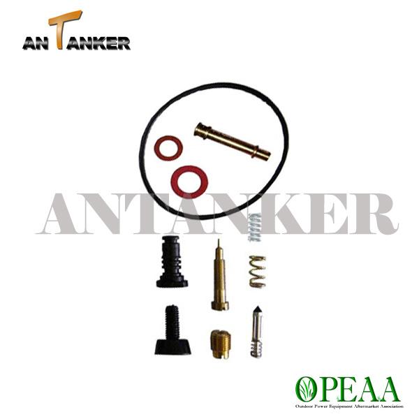 ホンダGxのためのエンジンの部分キャブレターの修理用キット(大きい)
